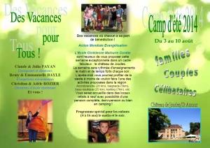 camp dt 2014 recto Camp d'été 2014 Camp d'été 2014 1446653122 38e91ba145aa14109506e99b733dbf5c