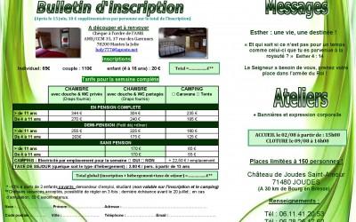 Camp d'été du 2 au 9 Aout nos articles Nos Articles 1446653116 f2a27e1343d3b24c1f6d6ef537c73af4 400x250