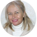 Ruth ELCABACHE PRESENTATION DU GROUPE SCOLAIRE PRESENTATION DU GROUPE SCOLAIRE Ruth ELCABACHE