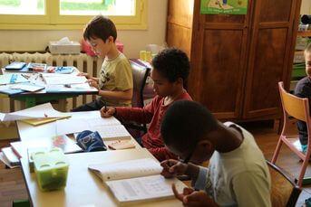 sample page Participez à l'agrandissement des locaux du groupe scolaire mathurin cordier Web IMG 2568 web