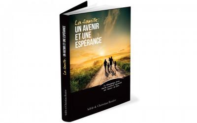 Livre «La famille: un avenir et une espérance» nos articles Nos Articles box image 400x250