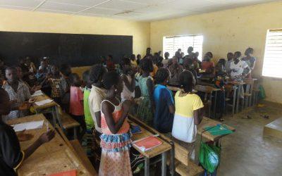 Mission Burkina 2015 nos articles Nos Articles 0002 web 400x250