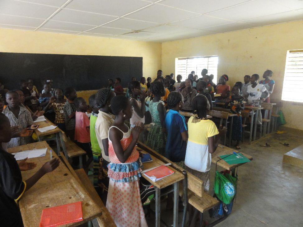 Mission Burkina 2015 Mission Burkina 2015 0002 web