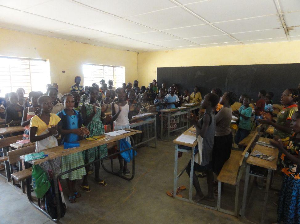 Mission Burkina 2016 Mission Burkina 2016 1 0003 web