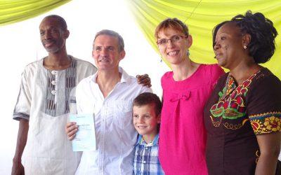 Mission Burkina 2016 nos articles Nos Articles 1 001 web 400x250