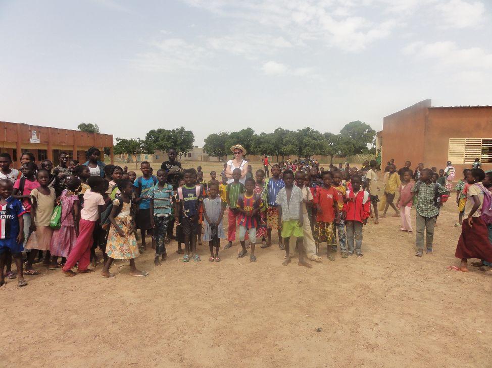 Mission Burkina 2016 Mission Burkina 2016 1 0017 web