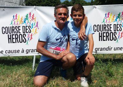 course des héros Course des Héros 20170618 130417 web 400x284