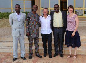 mission burkina 2017 Mission Burkina 2017 003 web 300x221