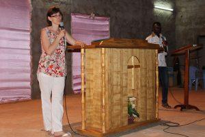 mission burkina 2017 Mission Burkina 2017 004 web 300x200