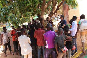 mission burkina 2017 Mission Burkina 2017 3001 web 300x200