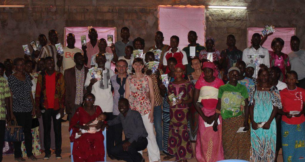 mission burkina 2017 Mission Burkina 2017 4001 web 1024x545