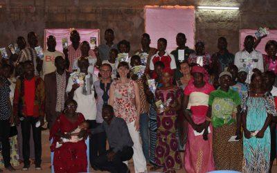 Mission Burkina 2017 nos articles Nos Articles 4001 web 400x250