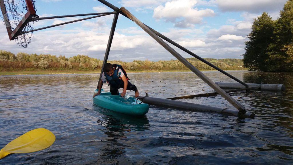 Étude des ponts en cours de techno Séance de Kayak-polo web  004 1024x576