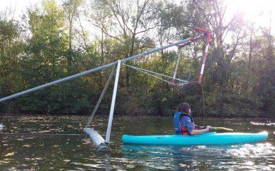 Séance de Kayak-polo école privée protestante Accueil web  20171019 161612 400x284 38153 400x250