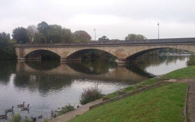 Étude des ponts en cours de techno école privée protestante Accueil web 001 400x284 19162 400x250