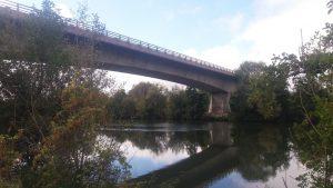 Étude des ponts en cours de techno Étude des ponts en cours de techno web 20171013 111900 300x169