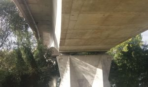 Étude des ponts en cours de techno Étude des ponts en cours de techno web 20171013 112834 300x176