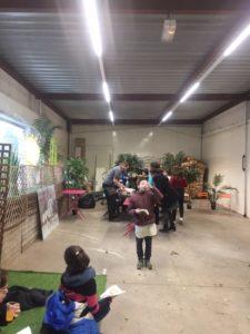 Atelier – Jardinerie Poulain de Magnanville 4 IMG 2456 web 225x300