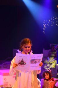 Spectacle – «Le plus beau des cadeaux» 72  DSC0120 web 200x300