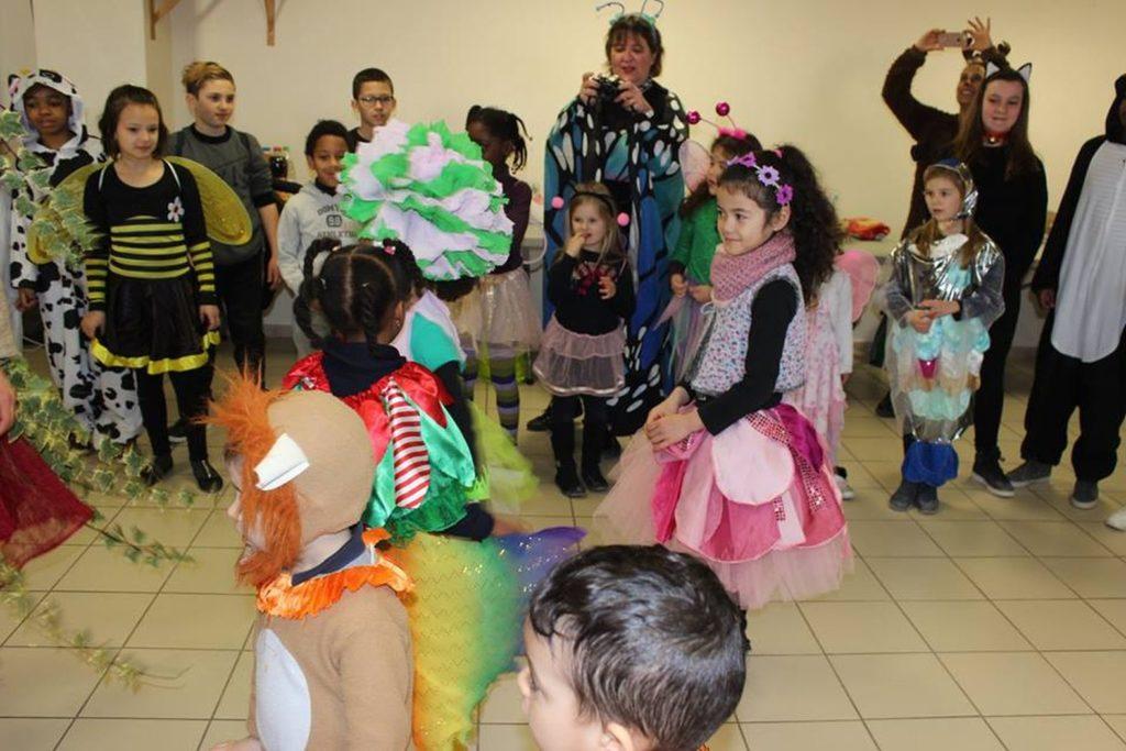 La fête de Purim 111 web 1 1024x683