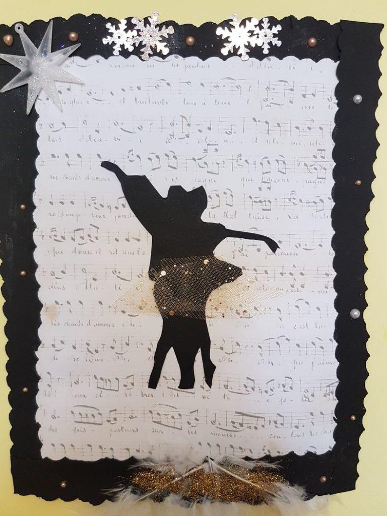 L'art plastique et la musique à l'école primaire Mathurin Cordier 6 web 768x1024
