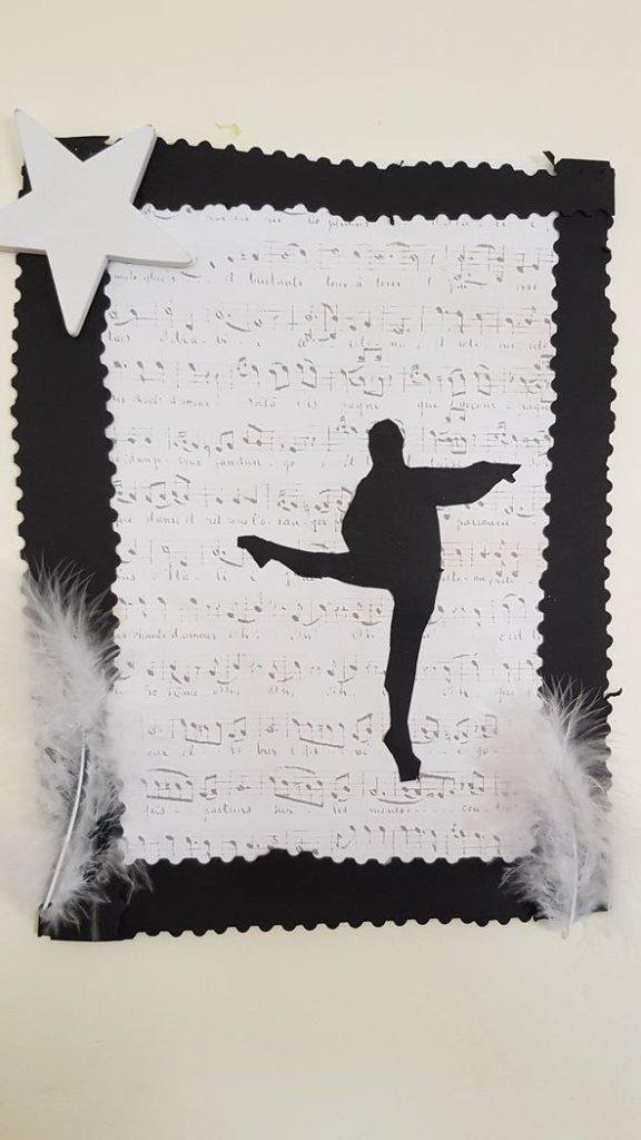 L'art plastique et la musique à l'école primaire Mathurin Cordier 7 web 576x1024
