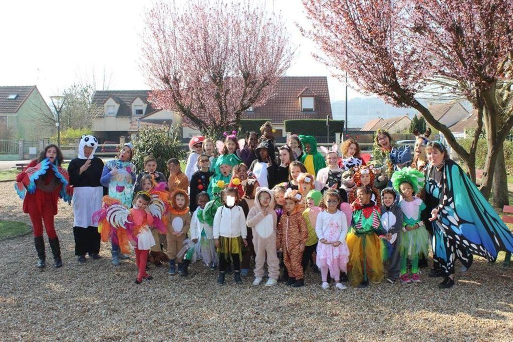 La fête de Purim 75 web 1024x683
