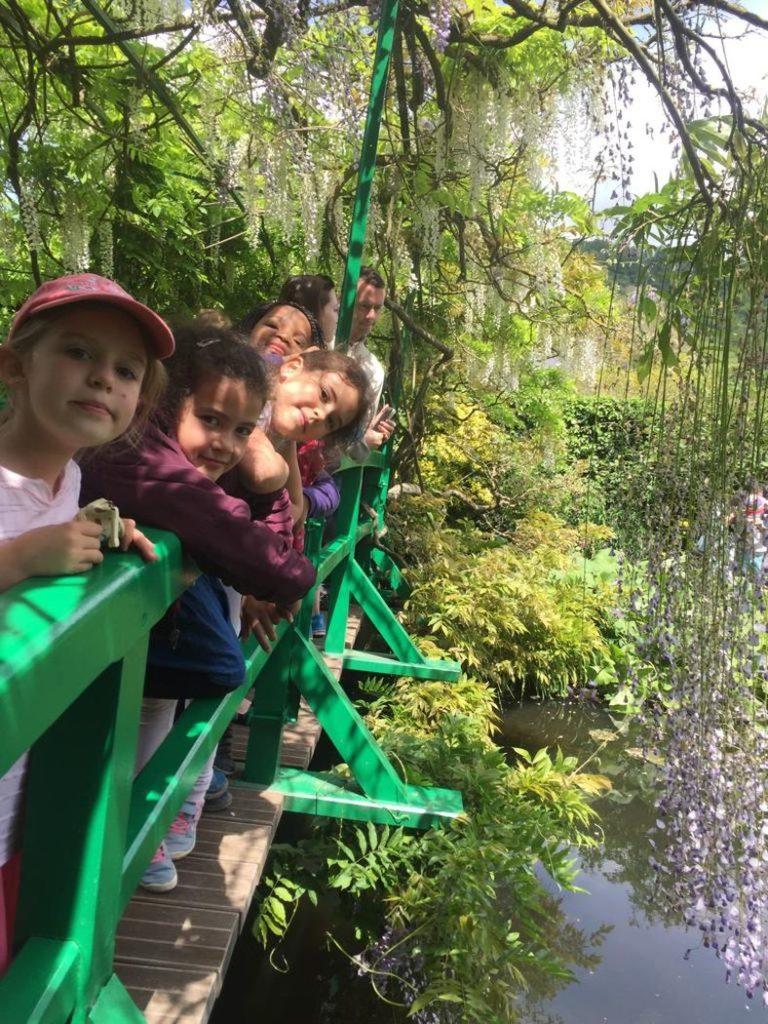 Sortie chez Claude Monet à Giverny 83 web 1 768x1024