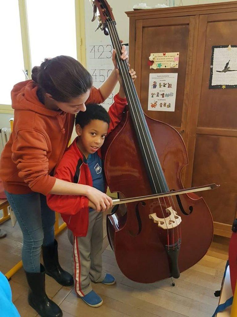 L'art plastique et la musique à l'école primaire Mathurin Cordier 9 web 768x1024