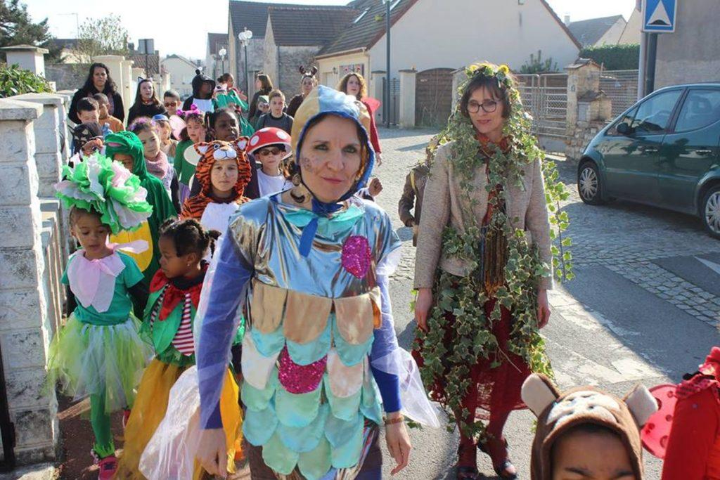 La fête de Purim 93 web 1024x683