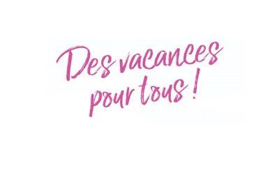 Du 1er au 8 août 2020 « des vacances pour tous » actualité maternelle Actualité Maternelle Image a la une camp d  t   2020 400x250