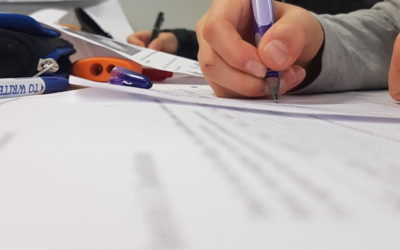 La Vie au Collège – écrit par des élèves actualité collège Actualité Collège 20210204 111136 scaled e1614854527623 400x250
