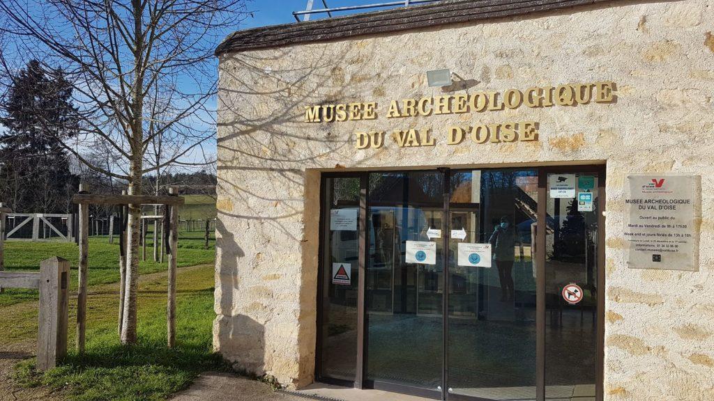 Le musée vient au collège web 28 1024x576 école privée protestante Accueil web 28 1024x576